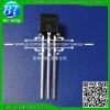 Free shipping 1000pcs/lot 2SC1675-Y 2SC1675 C1675 Transistor TO-92 NPN transistor 30pcs lot 2sa950 y 2sa950 a950 to 92 free shipping