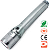 Zoom LED Flashlight 1000 Lumens 10W Long Range Outdoors Portable Light Fishing Hiking Camping luminum Alloy Torchlight