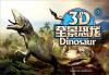 3D全景恐龙(3) 3d全景恐龙8