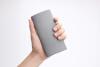 SmartBird Q150 (15600mAh) Внешний аккмулятор,зарядное устройство внешний аккумулятор зарядное устройство smartbird s130 13200mah