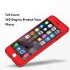 Lanyos Apple iPhone7 / 8 чехол для мобильного телефона Apple phone case shell all-inclusive краска кожа чувство твердая оболочка inov 8 сумка all terrain kitbag black