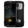 Blackview BV9000 Pro 4G Phablet 5.7 дюймовый Android 7.1 MTK6757CD Octa Core 2.6GHz 6GB RAM 128GB ROM 13.0MP + 5.0MP Dual Rear Cameras blackview p2 4g phablet