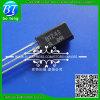 100PCS 2SB1243 B1243 TO-92L PNP Transistor 10pcs 2sb1243 b1243 to 92l pnp transistor