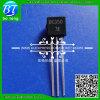 BC350 PNP Transistors TO-92 1000pcs/bag bc350 pnp transistors to 92 100pcs bag