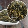 Ким Чун Мэй Черный чай Хорошее качество Цзинь Джун Мэй Здравоохранение Китайский чай высшего качества чай концентрат health