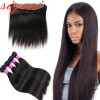Перуанская Virgin Hair 3 Bundles Body Wave With 13x4 Lace Frontal Closure Free Part Virgin Человеческие волосы с закрытием new hair product lace band closure for whole perimeter brazilian virgin hair lace frontal with band in stock free shipping