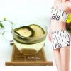 Thin Achene Специальный травяной чай для похудения, Вьетнам Похудение фруктовый чай высшего качества чай