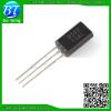 Free shipping 2SB562-GR B562 2SB562 PNP Silicon Transistor TO-92L Triode Transistor 100 pcs/bag sold by bag 10pcs 2sb1243 b1243 to 92l pnp transistor