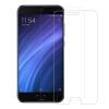 GiGiboom 2pieces 9H HD закаленное стекло Screen Protector для xiaomi redmi 4X, защитная пленка для экрана, прозрачная протектора высокой четкости защитная пленка для экрана brand new 10pcs lot hd u8 10xsku230656