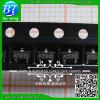 Free shipping 100pcs/lot SI2305DS SI2305D SI2305 making : A5SHB SOT-23 100pcs si2305ds si2305 sot23