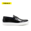 THEMUS Flats Men's Shoes Casual shoes Balance Series 16036 global global adv workbook