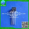 Free shipping A1267+ C3199 Each 50pcs all 100pcs/bag 2SA1267 C3199 NPN PNP Transistor TO-92S Power Triode Transistor Bag