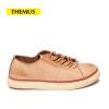 THEMUS Sneakers Men's Shoes Balance Series 17288 global global adv workbook