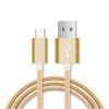 молниеносный кабель 5FT IPhone 8pin данные синхронизировать USB заряд шнура зарядки для iphone 7/ 7 плюс/ 6s / 6 плюс/ 6s плюс/ 5 / 5s / 5c mymei braided 10 nylon usb data sync charger cable cord fit iphone 6 6s plus 5s 5c 5
