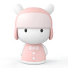 Xiaomi MI Rabbit mini smart story machine для детей,розовый пальто alix story alix story mp002xw13vur