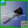 Free shipping 2SC2060 C2060 2060 NPN Transistor TO-92L Triode Power Transistor 200pcs/bag 100pair 2sa1013 2sc2383 a1013 c2383 200pcs to 92l