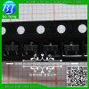 Free Shipping 3000PCS 2SC2712 C2712 LG NPN SOT-23 NPN Silicon General Purpose Transistor free shipping 500pcs bc847c sot 23 original npn transistor sot23 bc847 transistor diodes smd npn general purpose transistors