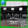 3000PCS Free shipping MMBT3906LT1G MMBT3906 2N3906 SOT23 em8635 em8635j sot23 6