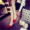 Летние новые богемы плоские женские сандалии сандалии Жемчужные женские тапочки винтажные женские туфли пляжные сандалии плоские с