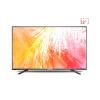 (Отправка из RU) Телевизор-pranen / LED-Smart-Wifi-телевизор 32PR-SM2-1080p плотского экрана / HDMI USB RCA (разъем) L&R (отправка из r u ) телевизор led 40 pr ht3 dvb t2 hdmi usb vga av ios fullhd