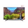Телевизор-pranen / Смарт-Wifi-и LED телевизор 4CPU процессора 55PR-SMH12-1920x1200 / HDMI USB телевизор pranen смарт wifi телевизор с изогнутым экраном 55qn smh13 1080p