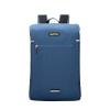 Рюкзак KIMLEE 30L Большая емкость Легкий складной наружный кемпинг pw3300b 30l