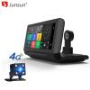 Junsun E29 Pro Автомобильные видеорегистраторы GPS 4 г 6.86 Android 5.1 автомобиль Камера WI-FI видео Регистраторы регистратор ви