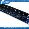 100PCS 2SA1015 SOT23 A1015 SOT SMD new transistor free shipping ld7530pl ld7530 sot23 6