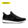 THEMUS Sneakers Men's Shoes Balance Series FH7618-1 global global adv workbook