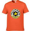 BULTACO CEMOTO Dropshipping T рубашки для мужчин Футболка Модные бренды Футболка Мужские повседневные короткие рукава Футболка фут футболка стрэйч printio моряк попай