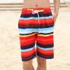 Мужские шорты 1шт / 1шт Спортивные шорты для женщин-йоги шорты tagerton спортивные шорты