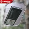 Huashi Мобильный телефон Anti-slip Mat Выделенный автомобиль Anti-Slip Pad Инструмент Стенды Автоаксессуары Все модели Универсальные модели Случайные волосы