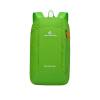 10L Сверхлегкий мужской женский туристический рюкзак Походный кемпинг-рюкзак для девочек-мальчиков Водонепроницаемый альпинизм Спортивная сумка