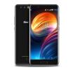 Blackview P6000 4G Phablet 5.5-дюймовый Android 7.1 2.6GHz 6GB RAM 64GB ROM 21.0MP + 0.3MP Dual Rear Cameras Распознавание лиц 你好 法语4 学生用书 配cd rom光盘