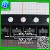 1000PCS free Shipping SMD SI2301DS SI2301 (A1SHB) MOSFET / field effect tube SOT-23 SI2301BDS-T1-GE3 sis406dn s406 sis406dn t1 ge3 gp qfn8 sis412dn t1 ge3 gp