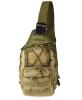 сумка через плечо, подвижные мешок guess сумка через плечо