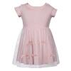 Платье вечернее платье для девочек 20128 Платье для девочек с длинным рукавом платье вечернее платье для девочек 20128 платье для девочек с длинным рукавом