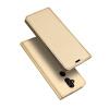 GANGXUN® Asus Zenfone 5 Lite ZC600KL Чехол из искусственной кожи с магнитной крышкой чехол книжка боковой с окошком для asus zenfone 5 lite a502 cg boostar белый