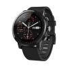 Оригинальный Amazfit Smartwatch 2 Запуск часов GPS Xiaomi Chip Alipay Оплата Bluetooth 4.2 Anti-lost для телефонов iOS / Android asus zenwatch 2 wi501q smartwatch