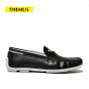 THEMUS Flats Men's Shoes Casual shoes Balance Series E9078-5 global global adv workbook