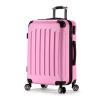 Мужской и женский чемодан для путешествий, студенческий багаж чемодан samsonite чемодан 78 см base boost