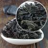 Wu Dong Dan Cong Tea Высокое качество Fresh Oolong Китай Chaozhou Phoenix Dancong высококачественный чай травяной чай концентрат health
