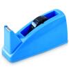 Эффективное (гастроном) 812 Queen Tape Dispenser случайный цвет