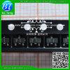 200PCS New MMBT8050LT1G MMBT8050 SS8050 Y1 100PCS MMBT8550LT1G MMBT8550 SS8550 Y2 100PCS NPN PNP transistor SOT23 100pcs new mmbt4403lt1g mmbt4403 2n4403 0 6a 40v marking code 2t pnp transistor sot23