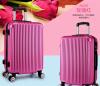 Студенческий чемодан для путешествий с кодовым замком чемодан samsonite чемодан 82 см spark sng