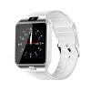 DZ09 Smartwatch Bluetooth Smart Watch Wearable Devices Android Phone Call SIM TF камера для IOS Apple iPhone Samsung HUAWEI USB цена и фото
