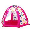 уличные игры садовые домики для палаток для девочек