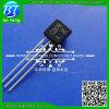 Free shipping 10pcs/lot 2SC2878 C2878A Transistor C2878 TO-92 free shipping 10pcs lot 13005 to 220 transistor switching transistor new