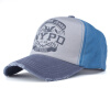 шляпа с капюшоном для шляпы с капюшоном для шляпы с капюшоном для шляпы с капюшоном для мужчин, унисекс шляпы тамара турьянова шляпа березка