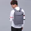 Рюкзак мужской сумка для ноутбука прямой рюкзак рюкзак рюкзак рейдовый